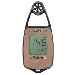 SkyWatch Xplorer3