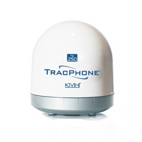 Tracphone FB250