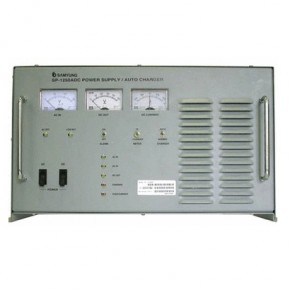 SP-1250ADC