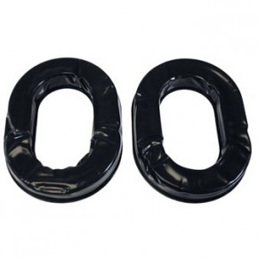 Gell Ear Seals
